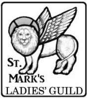 Ladies' Guild